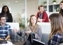 Leadership Kunci Sukses dari dan untuk Diri Sendiri