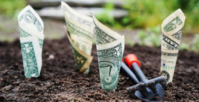 Tips memulai investasi bagi pemula
