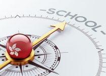 Kompas sekolah school