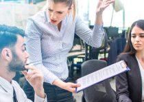 9 alasan mengapa karir Anda sulit berkembang